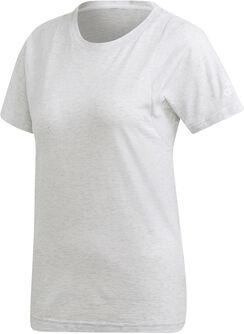 W Id Winn CN női póló