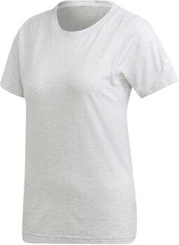 adidas W Id Winn CN női póló Nők fehér