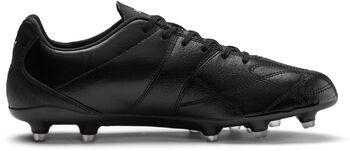 Puma  King Hero FGférfi stoplis cipő Férfiak fekete
