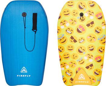 FIREFLY Bodyboard EPS 33 I sárga