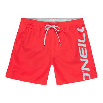 O'NEILL Pm Cali Shorts Férfiak rózsaszín