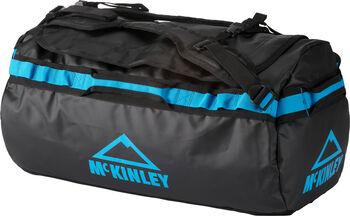 McKINLEY Duffy Basic S II táska fekete