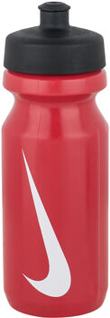 Nike Big Mouth kulacs (650 ml) piros