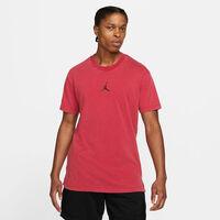 Jordan Dri-FIT Air férfi póló