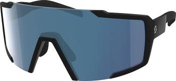 SCOTT  Napszemüveg Shield  fekete