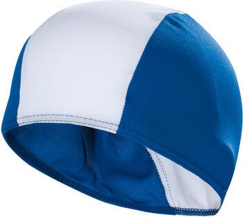 TECNOPRO textil fürdősapka Férfiak kék