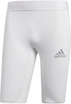 adidas  ASK SPRT ST Mférfi sort Férfiak fehér