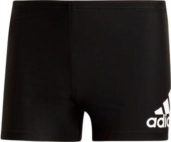 adidas  FIT BX BOSférfi fürdőnadrág Férfiak fekete