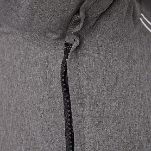 Sportive kabátGiovanni, 94% PES, 6% EL,