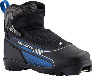 TECNOPRO Tecno Pro Ultra Pro Jr. fekete