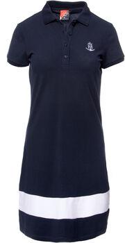 Heavy Tools Vici19 női ruha Nők kék