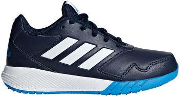 ADIDAS AltaRun K gyerek sportcipő kék