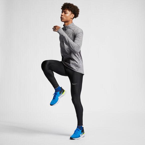 Run Mobility férfi futónadrág