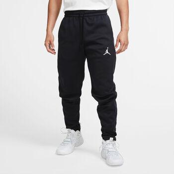 Nike Jordan Air Therma férfi melegítőnadrág Férfiak fekete