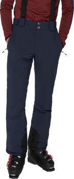 McKINLEY TwinPulsion férfi sínadrág Férfiak kék