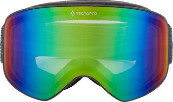 TECNOPRO Flyte Revo felnőtt síszemüveg szürke