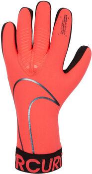 Nike Mercurial GK felnőtt kapuskesztyű Férfiak piros