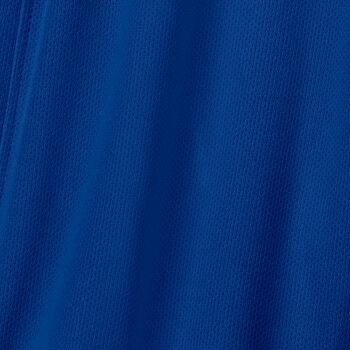 Nike  B Nk Dry Hbr Shortgyerek sort kék