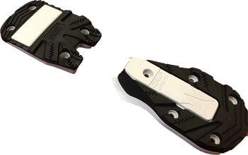 ATOMIC Grip Walk készlet fehér