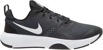 Nike Wmns City Rep TR női fitneszcipő, US méret Nők fekete
