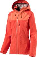 M-Tec Rooster II női kabát
