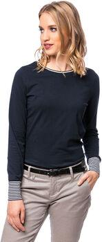 HEAVY TOOLS Calibra női póló Nők kék