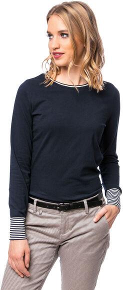 HEAVY TOOLS Calibra női póló