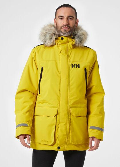 HELLY HANSEN Reine férfi kabát