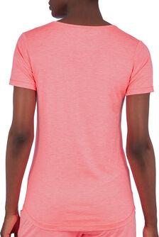 Női-T-shirt Gaminel 3 wms