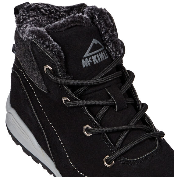 Ugo AQB JR gyerek téli cipő