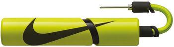 Nike Essential labda pumpa sárga