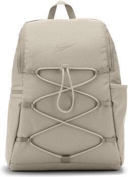 Nike One Bkpk hátizsák