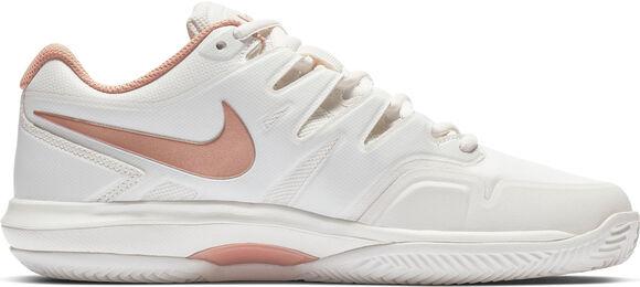 Air Zoom Prestige Clay női teniszcipő