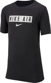 NIKE B Nsw Tee Nike Air Box Fiú