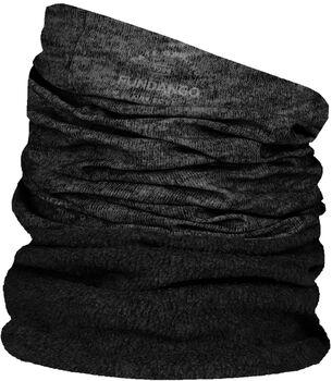 FUNDANGO Bandana Heat fekete