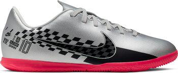 Nike Vapor 13 Club Neymar Jr. IC gyerek teremfocicipő