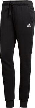 adidas Essentials Solid Pant női szabadidőnadrág Nők fekete