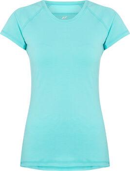 PRO TOUCH Női-T-shirt Eevi Nők kék