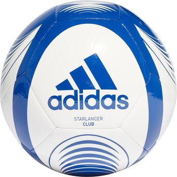 adidas  Starlancer CLBfutball labda fehér