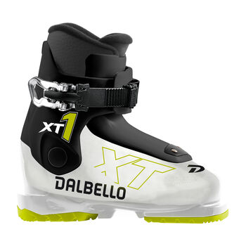 Dalbello XT 1 sárga