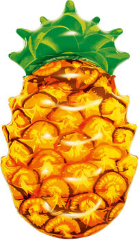Bestway patrac sárga