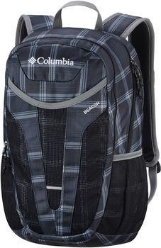 Columbia Beacon hátizsák fekete