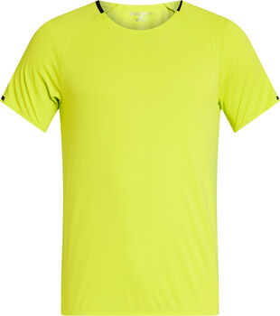 ENERGETICS Fenton ffi.ing Férfiak sárga