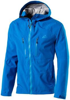 McKINLEY Roostek férfi kabát Férfiak kék