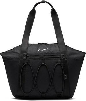 Nike One Tote táska