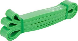 Strength bands 1.0 gumipánt