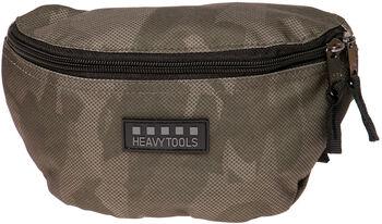 Heavy Tools Epeky övtáska zöld