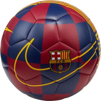 Nike FC Barcelona Prestige focilabda kék