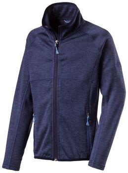 McKINLEY Luca lány kabát kék