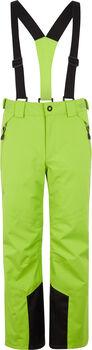 McKinley Speed Boys Fiú zöld
